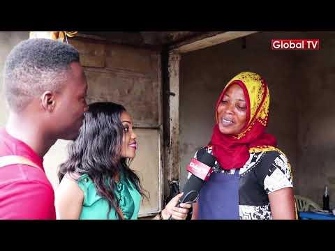 UTACHEKA! Mama Lishe Tandale Waelezea Sababu Za Kukimbiwa Na Wateja