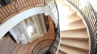 Repeat youtube video Rita's House home Tour 4 - Carlos Jardino & PCM Inc