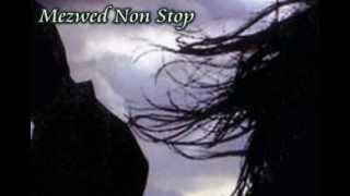 free mp3 songs download - Cheba naima sidi taleb mp3 - Free