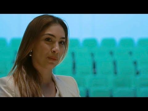 Государственный институт искусств и культуры Узбекистана (документальный фильм)