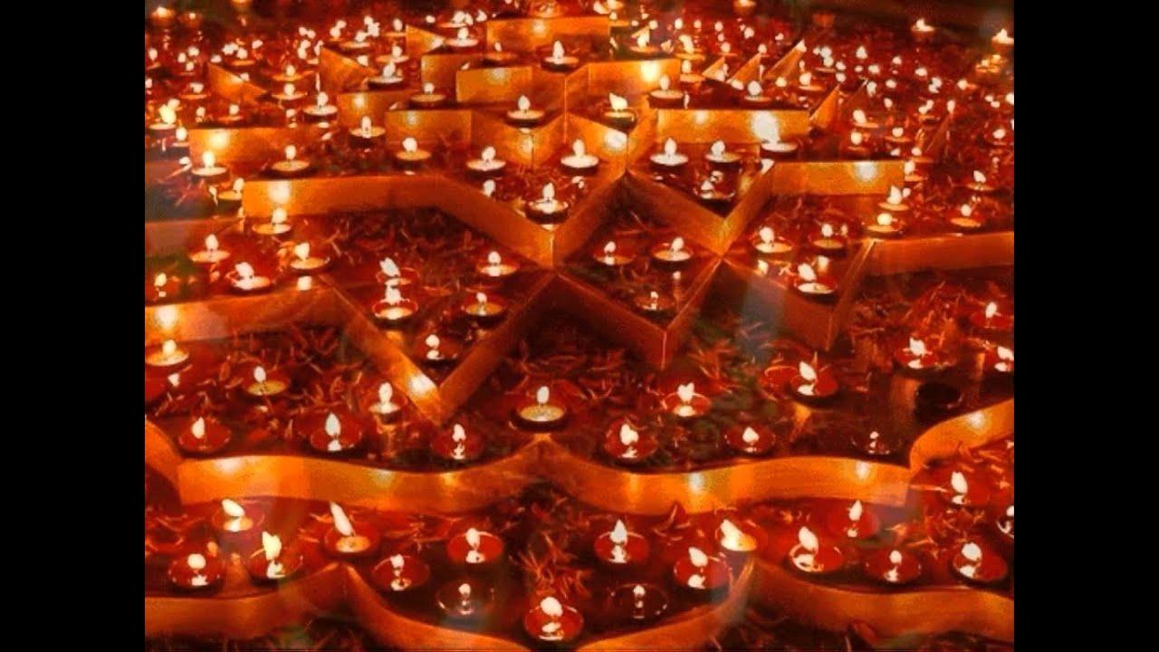 Kumar Sanu Hd Wallpaper Aayee Hai Diwali Full Song Hd With Lyrics Aamdani