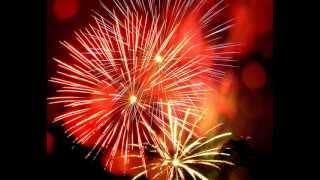 aayee-hai-diwali-full-song-with-lyrics-aamdani-atthani-kharcha-rupaiyaa