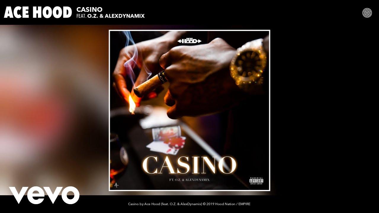 Найти текст песни казино директор вулкана казино