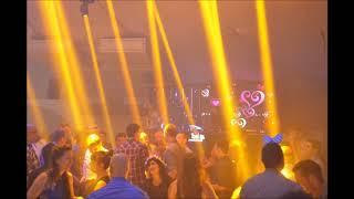 סט מזרחית נוסטלגיה מעורבב DJ MIX 0547347339