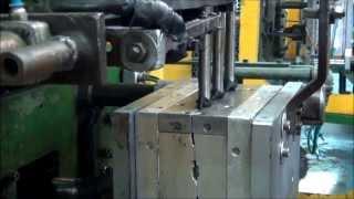 Plásticos Bom Pastor - Tel.: (11) 4425-5355 - Moldagem de Plástico por Sopro - Projetos e Produção