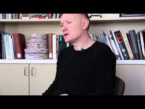 Brian Dooley responds to Bernie Ecclestone on F1 in Bahrain