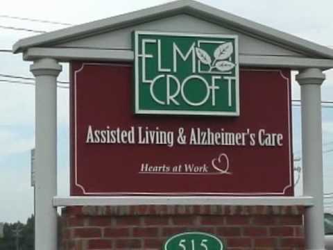 Elmcroft | The Augusta Chronicle
