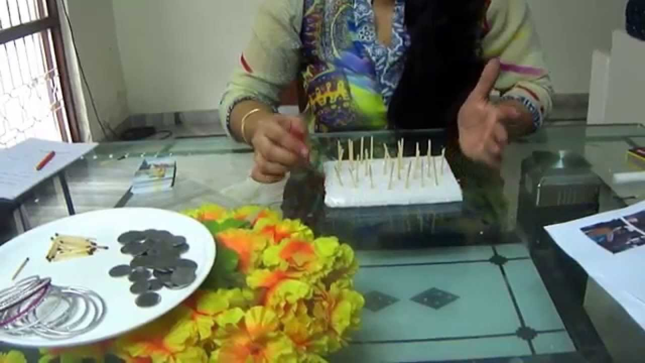 Diwali Kitty Party Games Top 10 Games For Diwali Youtube