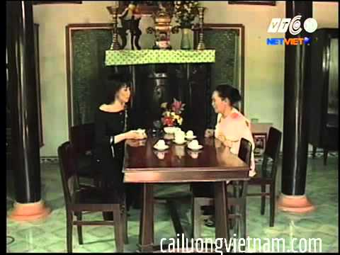 CLVNCOM - chong cua me toi - cailuongvietnam.com