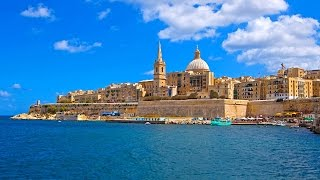 Valletta is the capital of malta, colloquially known as il-belt in maltese. it located central-eastern portion island and hist...