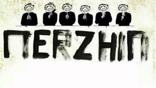 Merzhin - Et Toi Et Moi (lyrics)