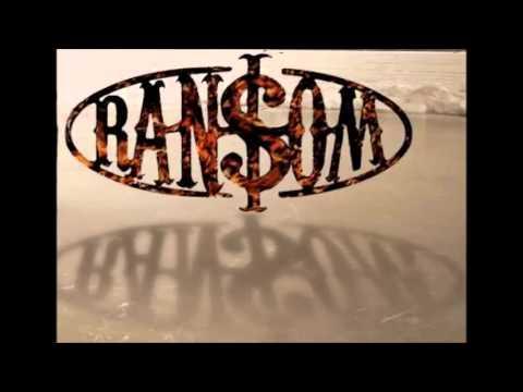 "Ottawa Country Band ""Ransom"""