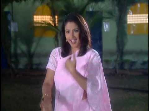 Aawa Ho Chanda Mama [Full Song] Aara Hile Chhapra Hile