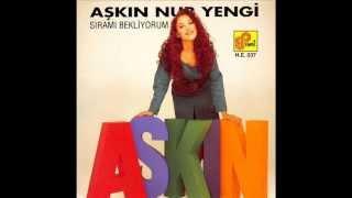 Aşkın Nur Yengi - Sen de mi? (1993)