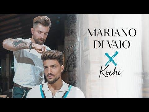 MARIANO DI VAIO X KOCHI