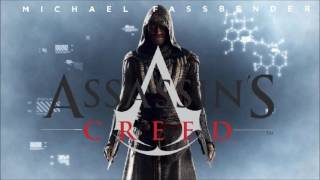 Assassin's Creed Official Trailer 2 Soundtrack (Austin Jenckes - This is My World)