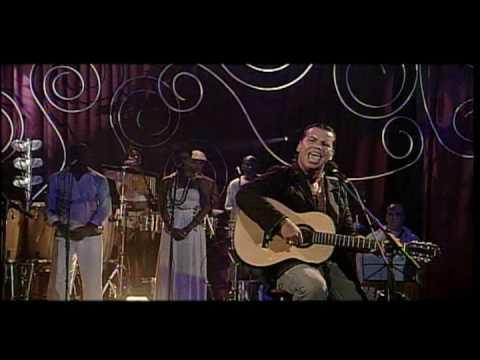 Bokaloka - O Tempo Não Pára (ao vivo)