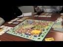 Monopoly Ethnography