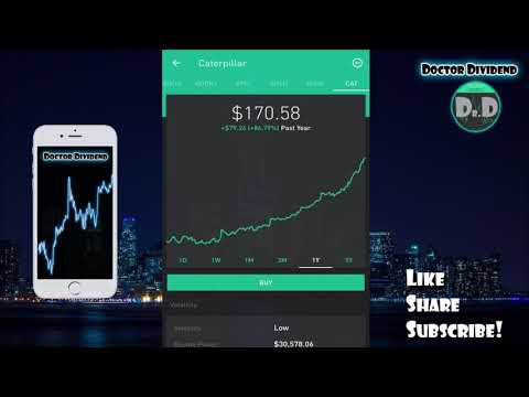 Dividend Capture Swing Trading | Stock Market DIvidend Investing!