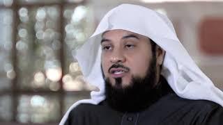 الفرقان الحلقة ٢٦ | د. محمد العريفي