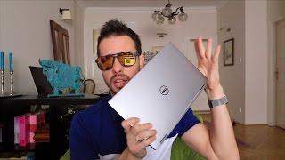 S01E59: Ez de JÓ WINDOWS laptop!