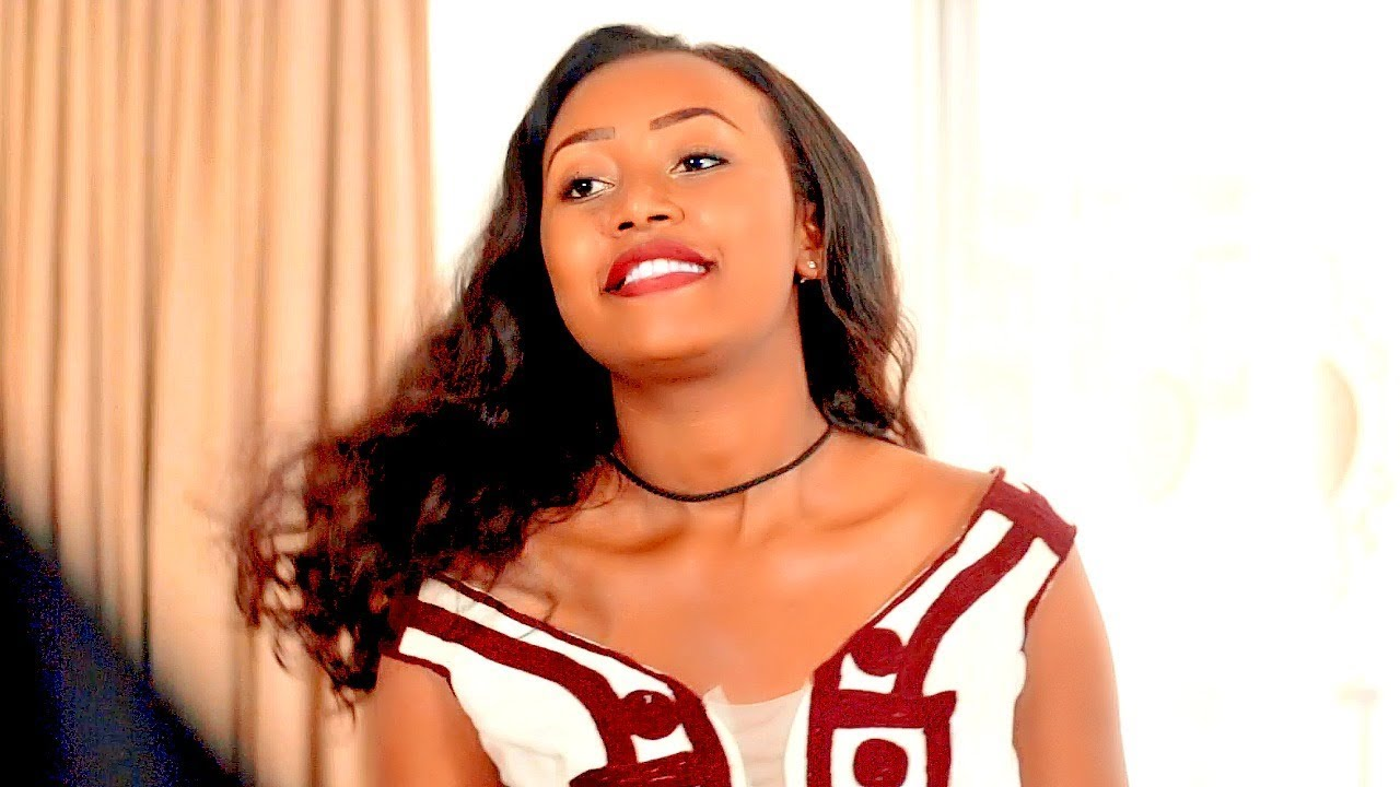 Tesfaye Beyene - Meley | መለይ - New Ethiopian Music 2019 (Official Video)