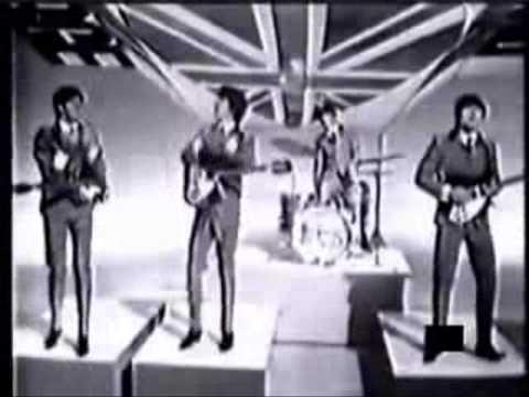 Please Mr. Postman - The Beatles