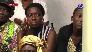 REGARD SOCIAL (JE PENSAIS À UNE GROSSESSE...) DU JEUDI 12 SEPTEMBRE 2019 - EQUINOXE TV
