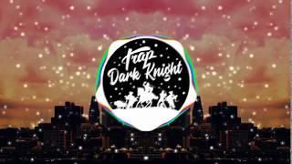 Download SITI ROPEAH | DJ TERBARU 2020 REMIX FULL BASS (TRAP DARK KNIGHT FT. RADEN ARMSTRONG REMIX)