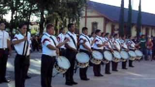 banda union de madero coahuila