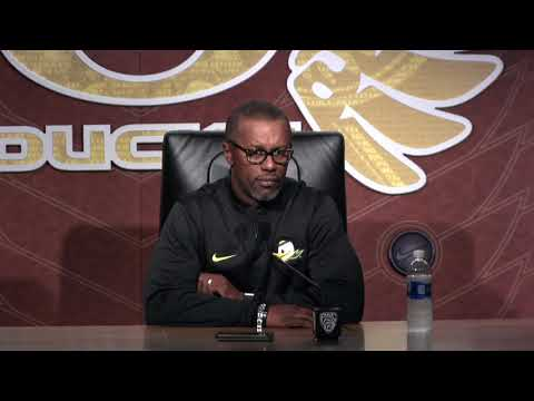 Willie Taggart Monday Press Conference 10/23/17