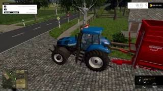 "[""Ls 15 