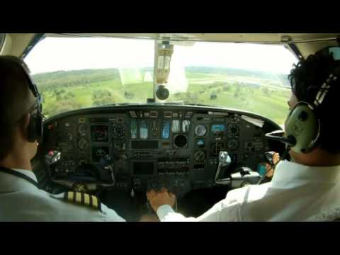 Jet Training by Global Flight Training