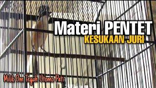 Download lagu CENDET GACOR FULL ISIAN PANJANG JERNIH MANTAP