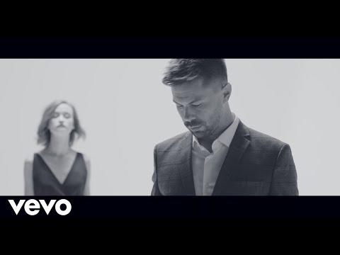 Adam Ďurica - Holubička ( Music )