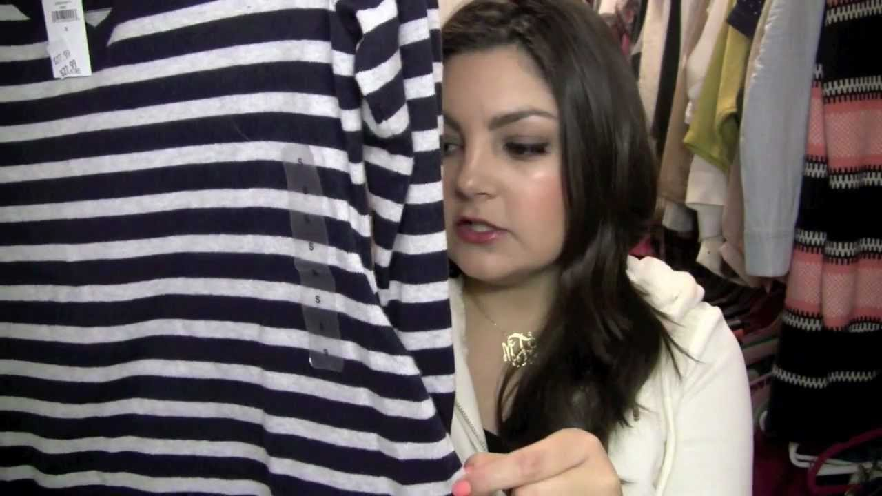 Maternity clothing haul gap old navy target more youtube ombrellifo Image collections