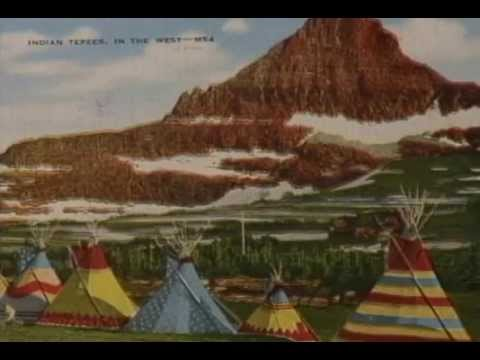 """Backroads of Montana: Episode #20 - Augusta to Wisdom"" (2003)"