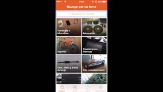TAPATALK, la mejor app para gestionar tus foros