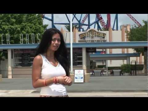 Travel Girls Ep.10: Hamilton Island