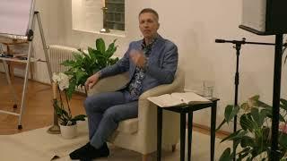 Marcus Schmieke - Reinkarnation und Quantenphysik. Woher kommen wir und wohin gehen wir.