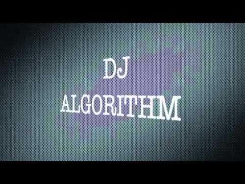 Bounce With Me Remix Dj Algorithm
