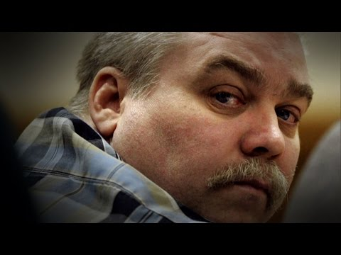 Evidence Omitted From 'Making A Murderer' – Is Steven Avery Guilty?