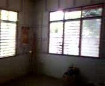 บ้าน บ้านเดี่ยว พหลโยธิน เพิ่มสิน 20 แยก 8 ขาย ด่วน ร้อนเงิน