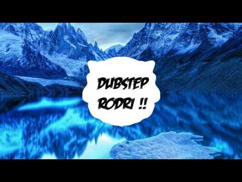 Slumberjack - The Others (UZ Remix) | Dubstep |