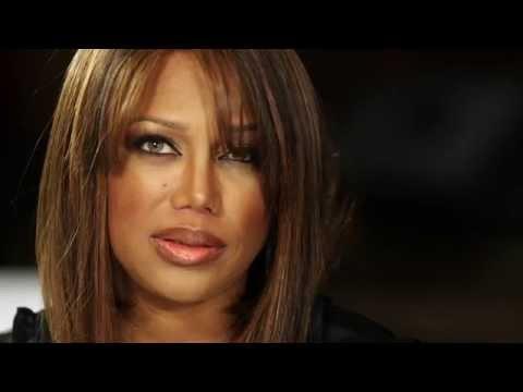 Erica Campbell & Michel'le Part 4 | BREAKTHROUGH IDEAS | BET's Lift Every Voice