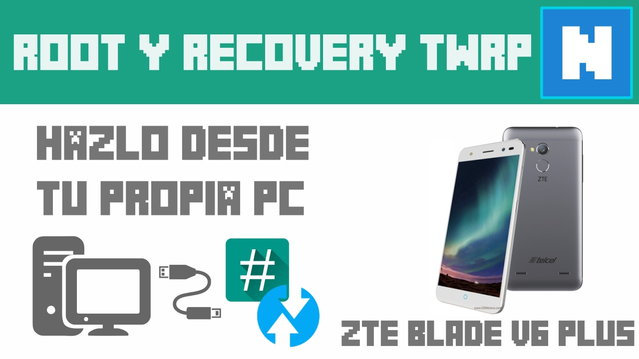 Time Offer zte v6 plus root must-download Android