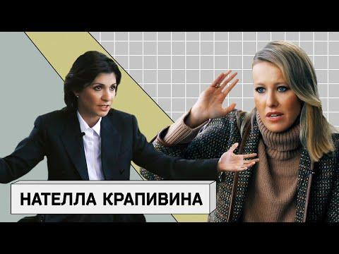 ПРОДЮСЕР ЛОБОДЫ о провалах в киноиндустрии, звёздах тиктока и зубах Monatik'а