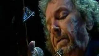 Andy Irvine - Never Tire of the Road