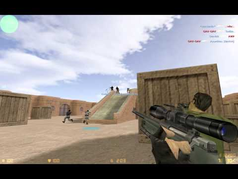 cs 1.6 Awp-india from YouTube · Duration:  5 minutes 14 seconds