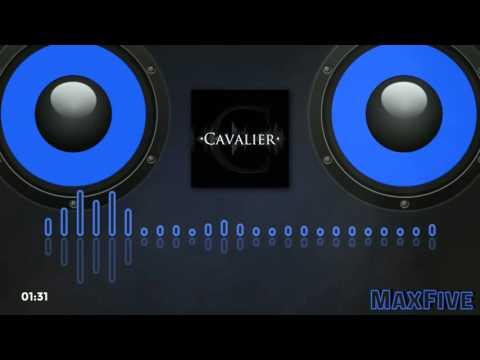 Cavalier - 300 Thousand (feat. Night Lovell) [Bass Boost]